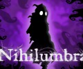 Nihilumbra (Switch) – Review