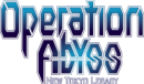 Operation Abyss: New Tokyo Legacy release date announced
