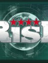 RISK – Review