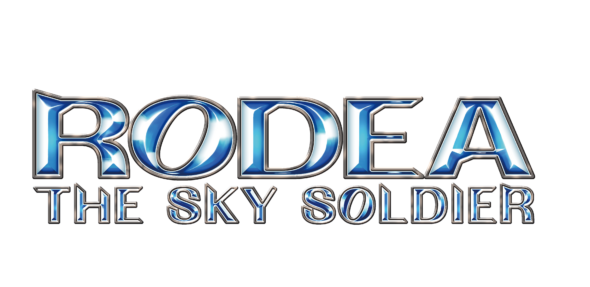 Wii trailer for Rodea: The Sky Soldier