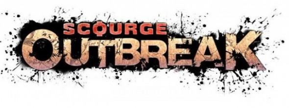 Scourge_Logo
