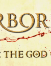 Narborian Saga unveils its second adventure