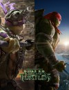 Home Release – Teenage Mutant Ninja Turtles