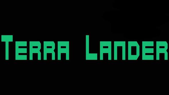 Terra_Lander_Logo_01
