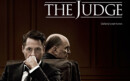 The Judge (Blu-ray) – Movie Review