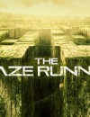 The Maze Runner (DVD) – Movie Review