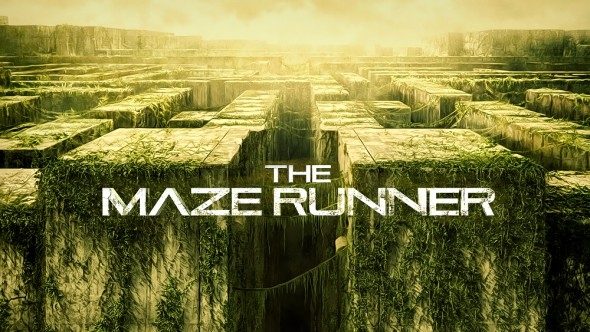 TheMazeRunner1