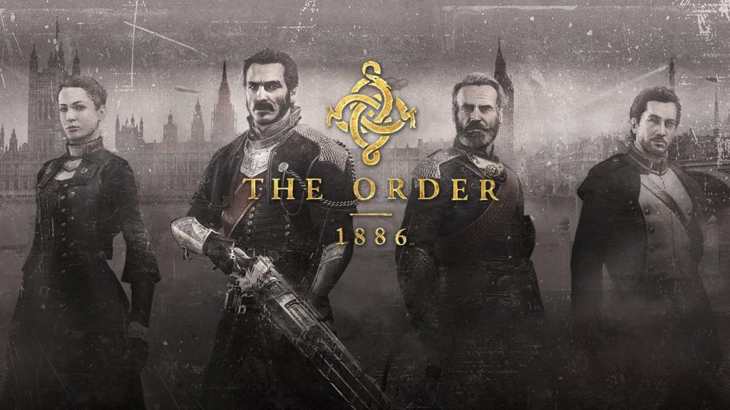 The_Order_1886_Logo_01