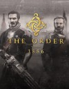 The Order 1886 – Review