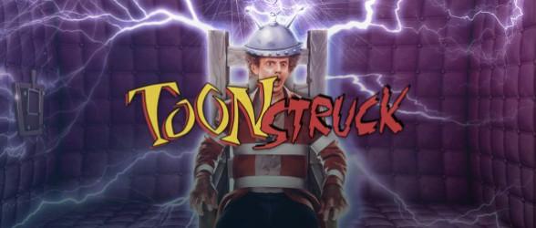 Toonstruck hits GOG.com