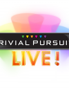 Trivial Pursuit Live! – Review