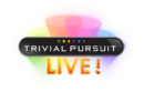 Trivial Pursuit Live! – Review