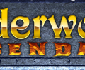 Another new video for Underworld Ascendant
