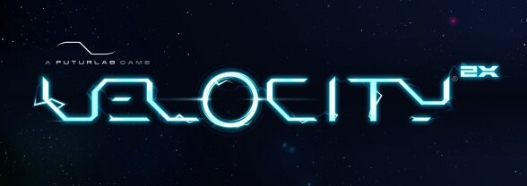 New trailer for Velocity 2X