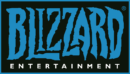 New updates for Heroes of the Storm and StarCraft II