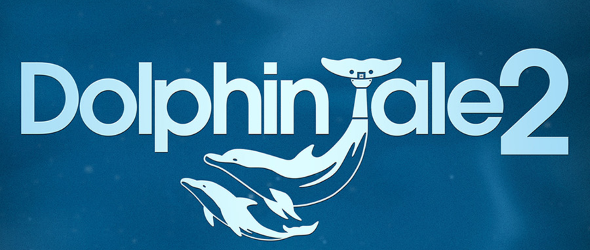 dolphin-tale-2-banner