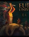 Europa Universalis IV DLC explores the New World