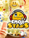 Emoji Stars trailer and release date announced