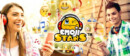Emoji Stars trailer and release date announced