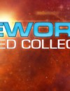 New Homeworld Remastered Trailer