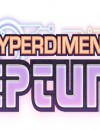 Hyperdimension Neptunia Trilogy announced