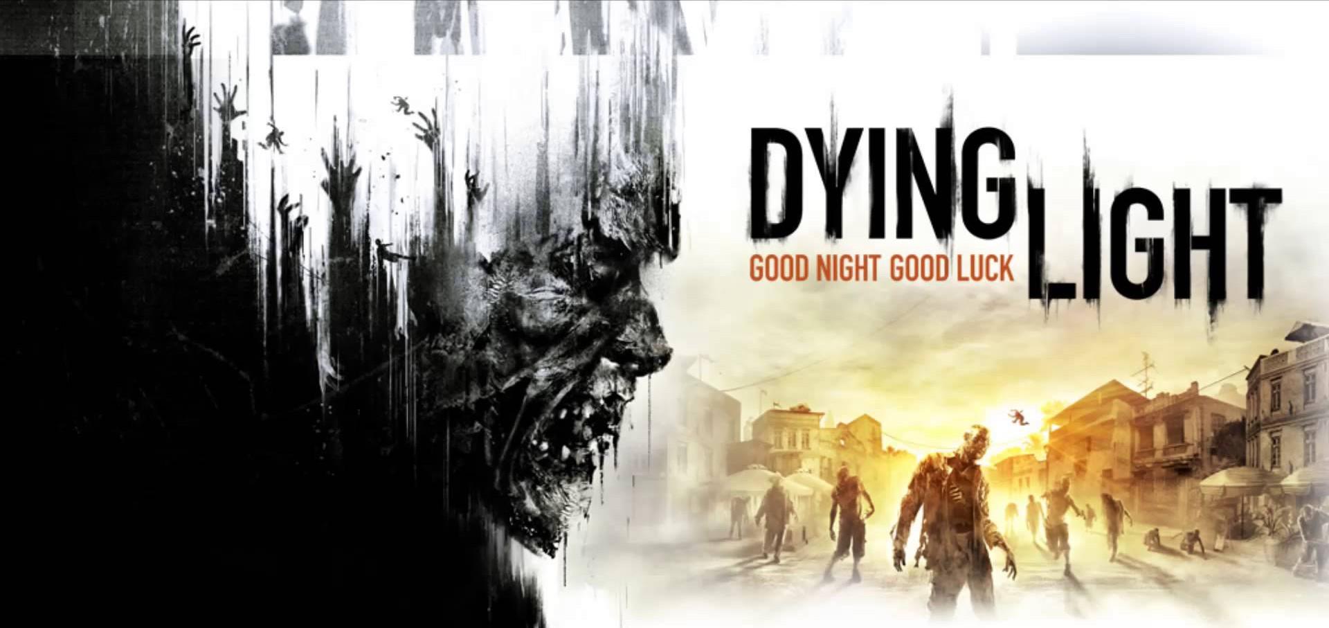 3rd Strike Com Dying Light Review