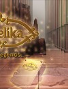 Pahelika: Secret Legends – Review