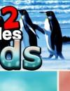 Pixel Puzzles 2: Birds – Now for sale!