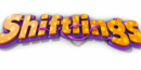 Training trailer for Shiftlings