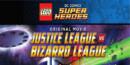 LEGO DC Comics Super Heroes: Justice League vs. Bizarro League (DVD) – Movie Review