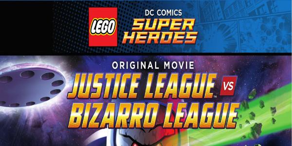 wpid-lego-jl-vs-bizarro.jpg