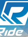 RIDE lets you pimp your… Ride?