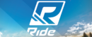 New release date announced for RIDE