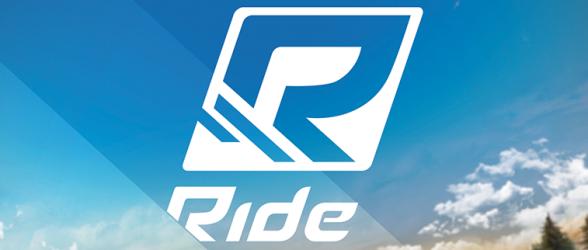 RIDE lets you pimp your… Ride?