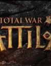 Total War: Attila – Review