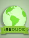 iReduce – the green app
