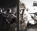 Rainbow Six: Siege – Inside Rainbow Trailer