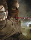 Metal Gear Solid V: The Phantom Pain receives update