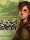 Isaac the Adventurer – Review