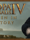 Free Europa Universalis IV Add-on
