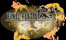 Final Fantasy Type-0 HD – Review