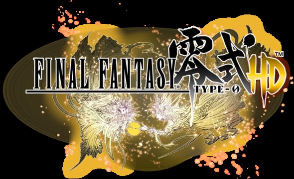 FFT0-Logo