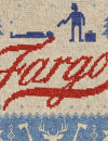 Fargo: Season 1 (DVD) – Series Review