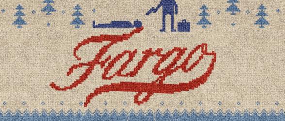 Home Release – Fargo: Season 1