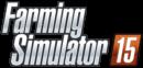 Farming Simulator 2015 coming to consoles