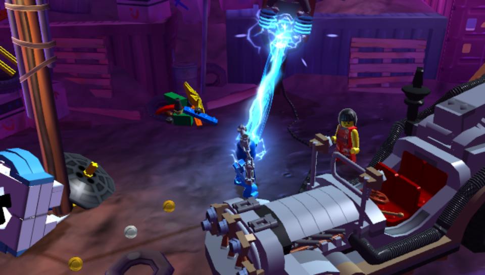 LEGO Ninjago Shadow of Ronin_9_junkyard