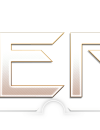 Etherium – Review