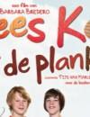 Mees Kees op de Planken (Blu-ray) – Movie Review
