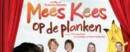 Mees Kees op de Planken (Blu-ray) – Movie Review