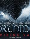 Home Release – Northmen: A Viking Saga